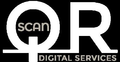 Digital Marketing για Εστιατόρια